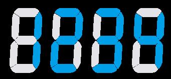 数字で見るナブテスコサービス